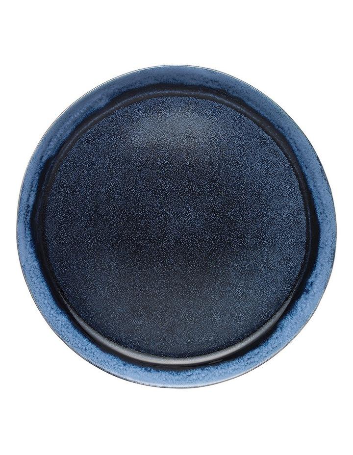 Shore Large Serving Platter 32cm image 1