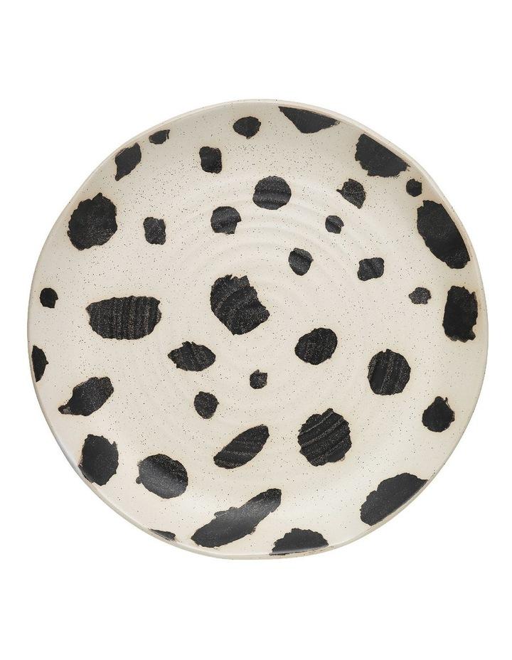 Ocelot Serving Platter 33cm image 1
