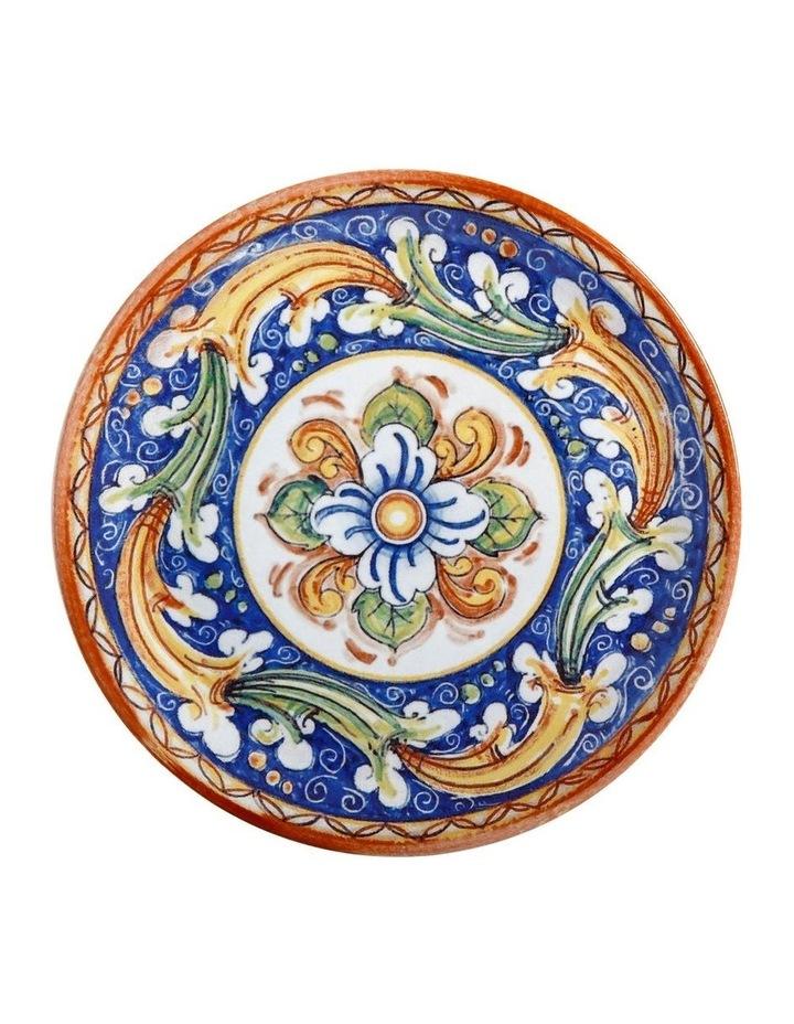 Ceramica Salerno Round Platter 31cm Castello image 1