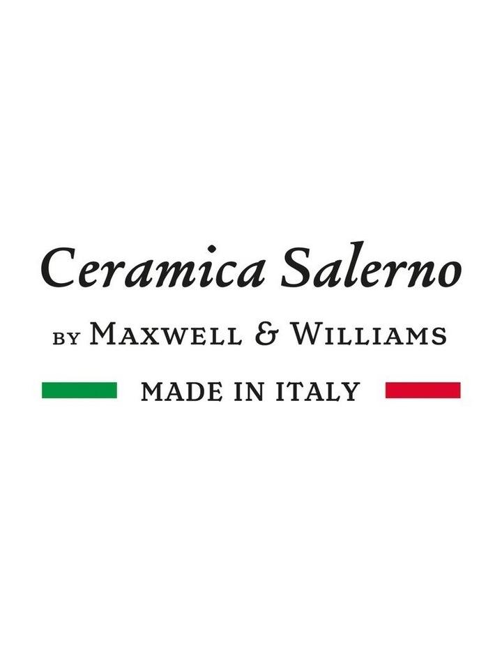 Ceramica Salerno Round Platter 31cm Medici image 3