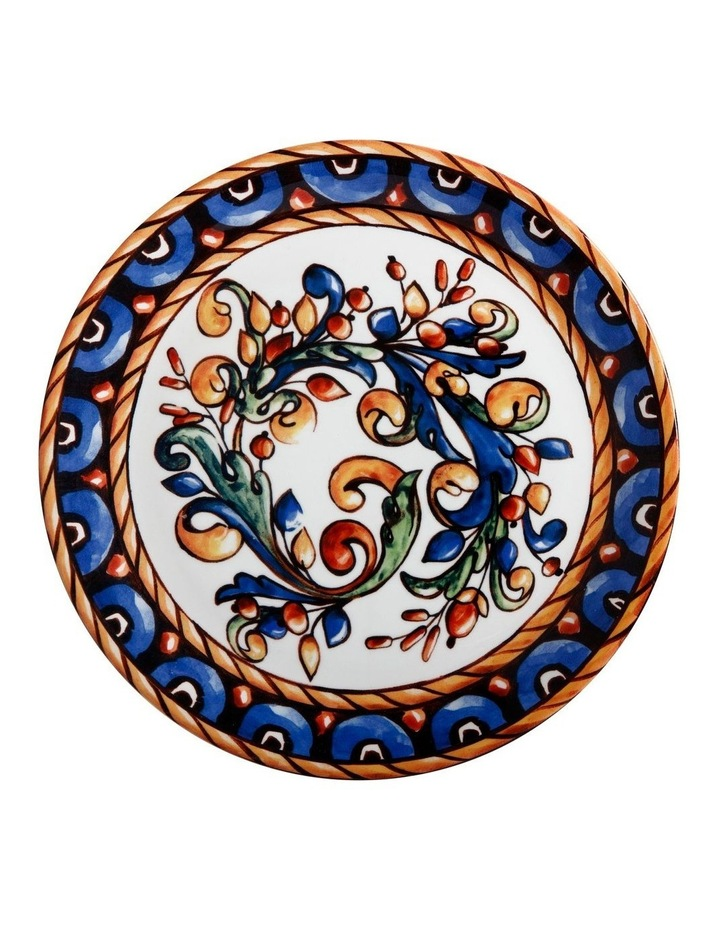 Ceramica Salerno Round Platter 31cm Trevi image 1