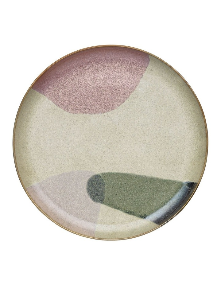 Canopy Serving Plate 32cm image 1