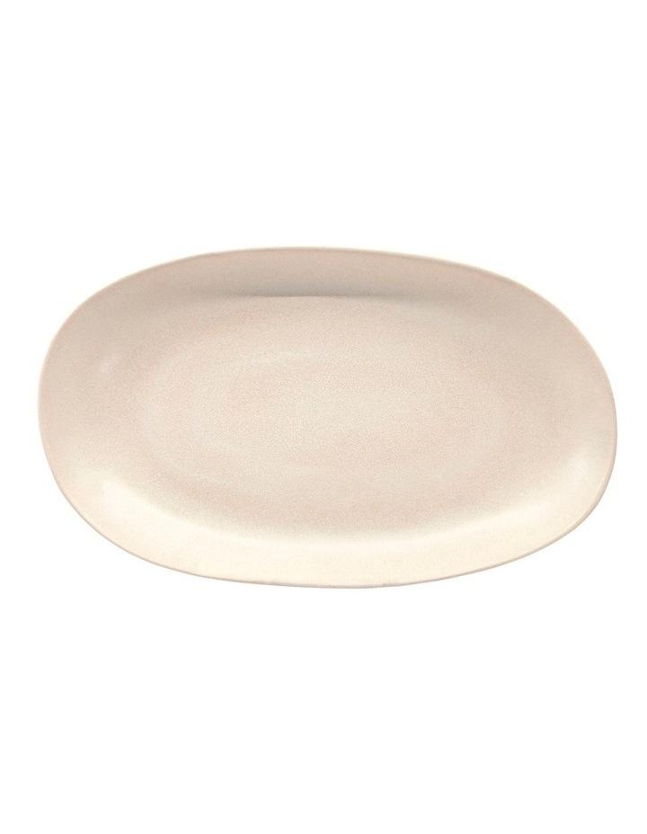 PINCHO Oval Dish - 37cm image 2