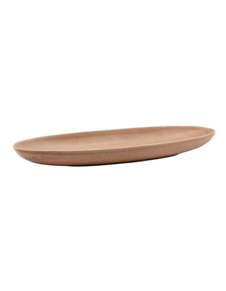 PINCHO Oval Dish - 38cm image 1