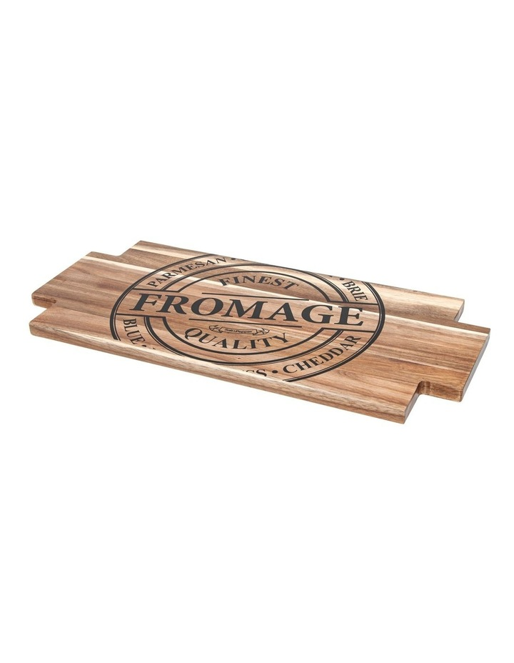 Fromage Serving Board 62cm image 2