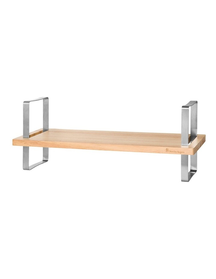 Multi Height Serving Board Medium image 2
