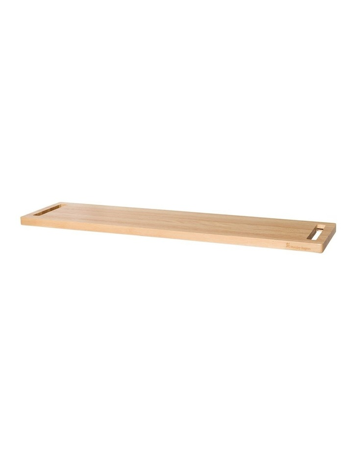 Multi Height Serving Board Large image 4