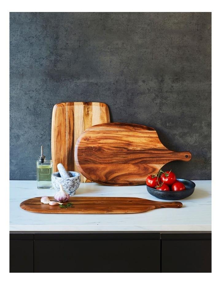 Ellipse Oval Paddle Board image 3