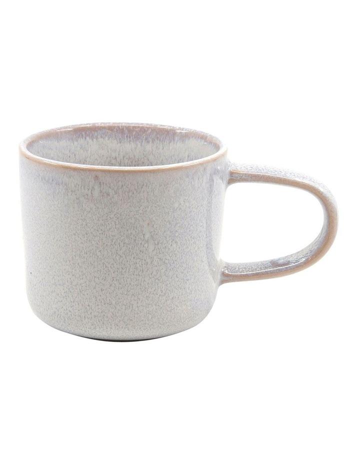 RELIC Mug 350ml - Mist image 1