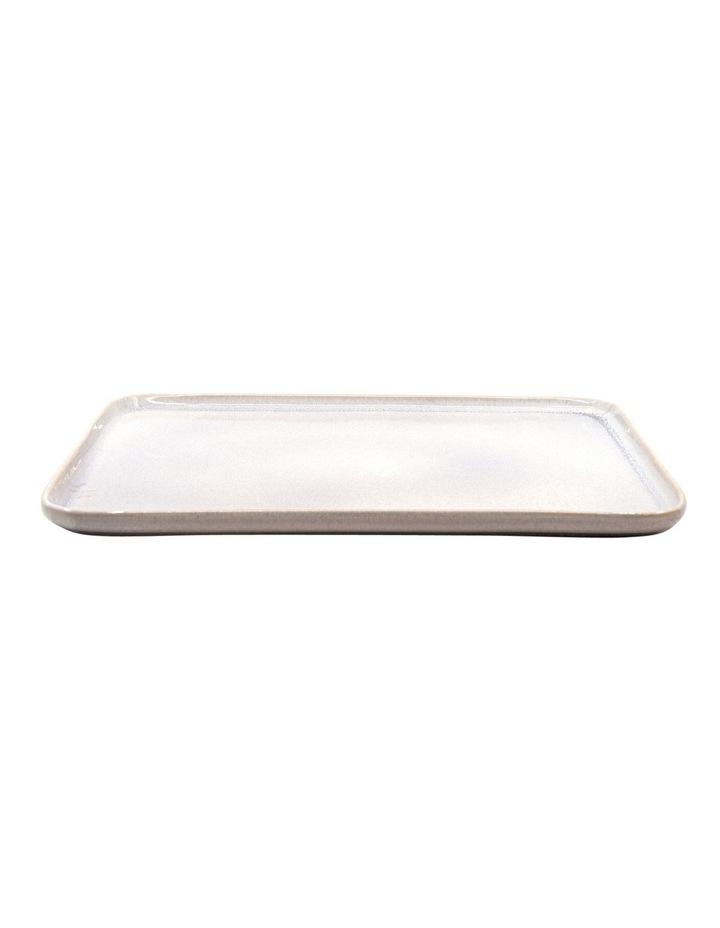 RELIC Rectangle Platter 38cm - Mist image 2