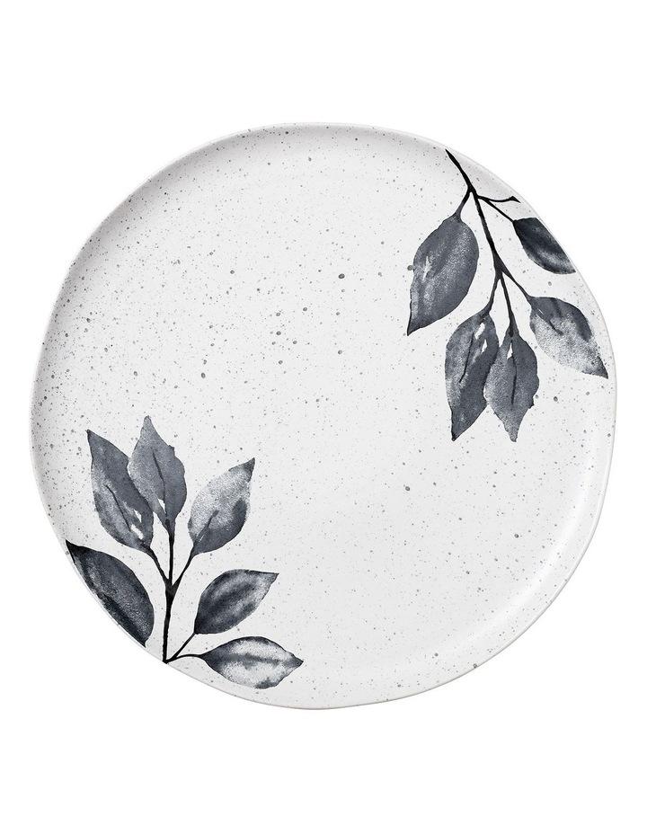 Revive Round Platter image 1