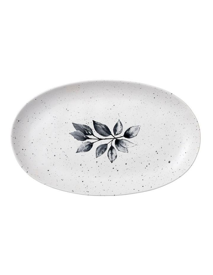 Revive Oblong Platter image 1