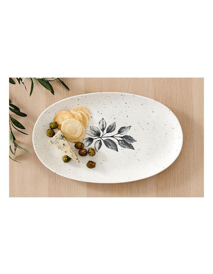 Revive Oblong Platter image 2