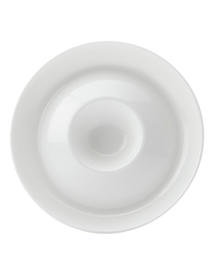 Cashmere Egg Cup image 1