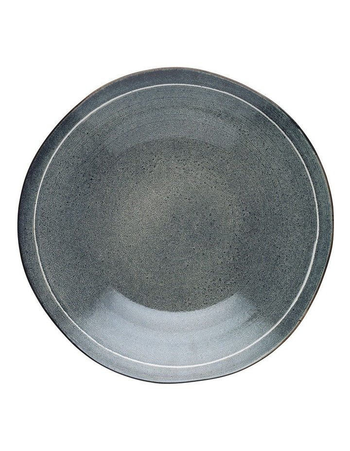 Theia Large Serving Plate 35cm image 1