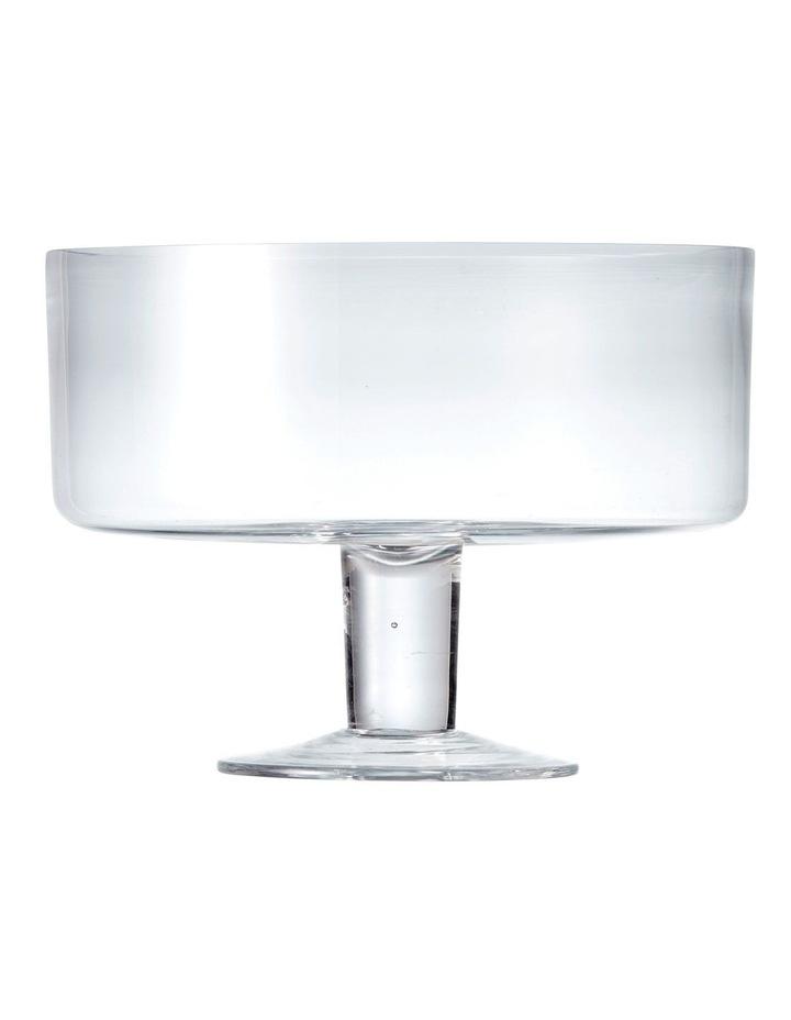 Salut Trifle Bowl - 26cm image 1