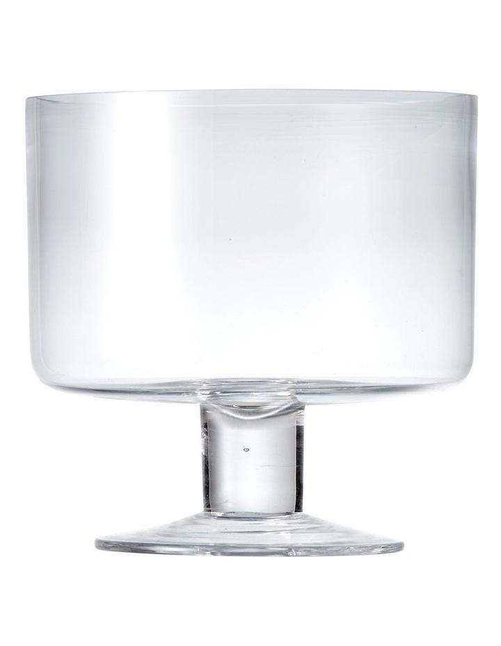 Salut Trifle Bowl - 20cm image 1