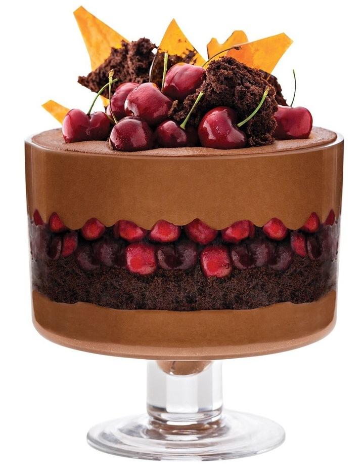 Salut Trifle Bowl - 20cm image 2