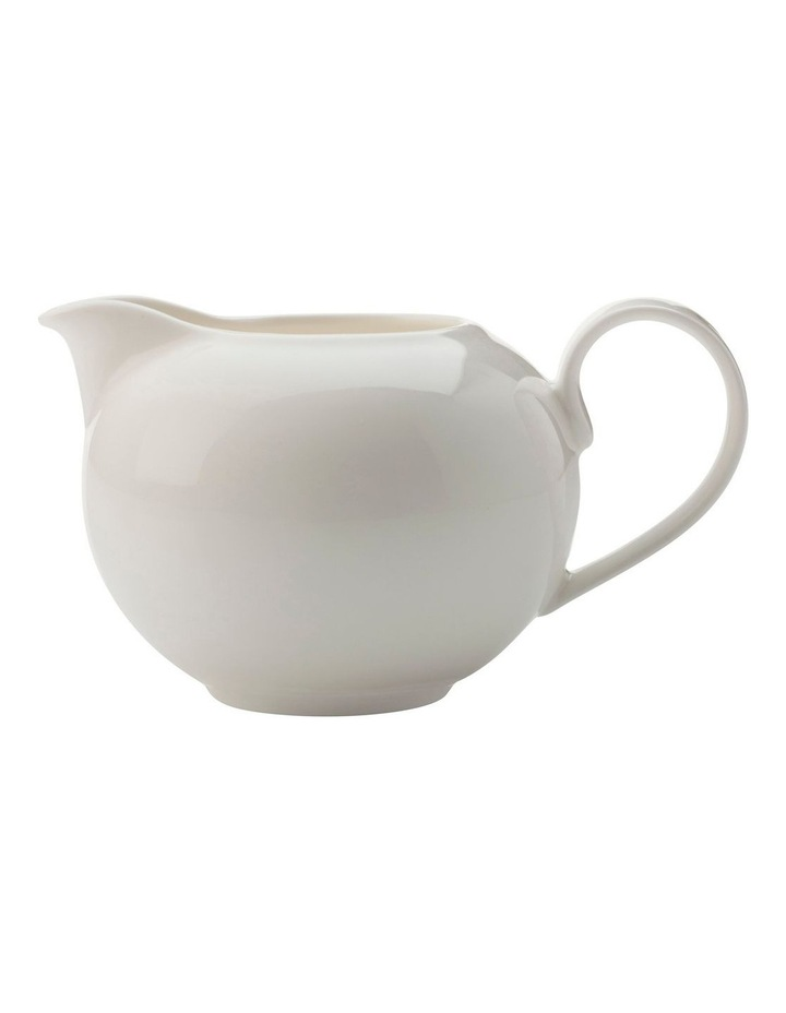White Basics Creamer 360ML image 1