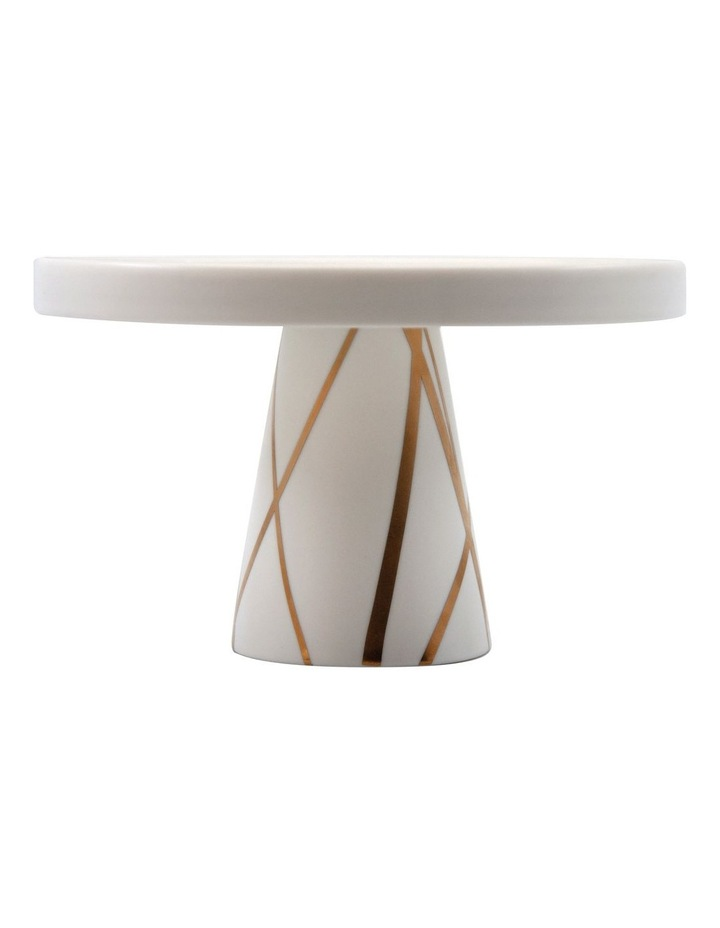 Bliss Footed Cake Stand 20cm image 2