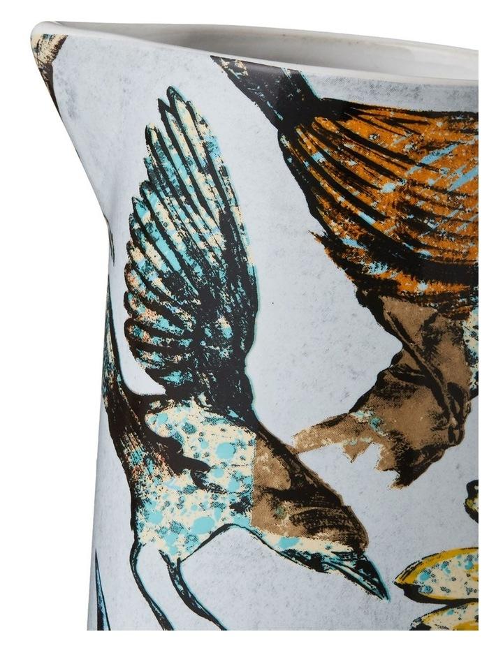 Bromley Small Jug no Handle - Ol Bird image 2