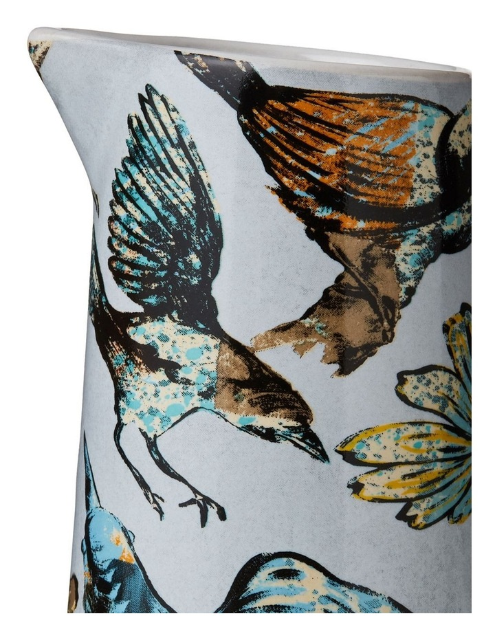 Bromley Mini Pourer No Handle - Ol Bird image 2