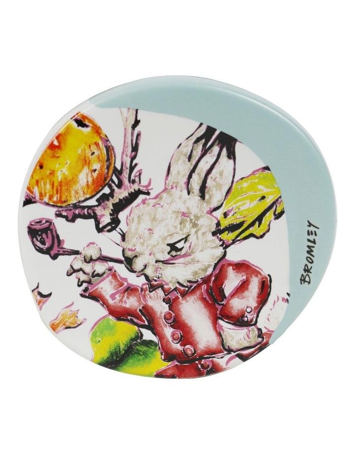 Robert Gordon x Bromley Coaster DB Chef Painting 9544 image 1