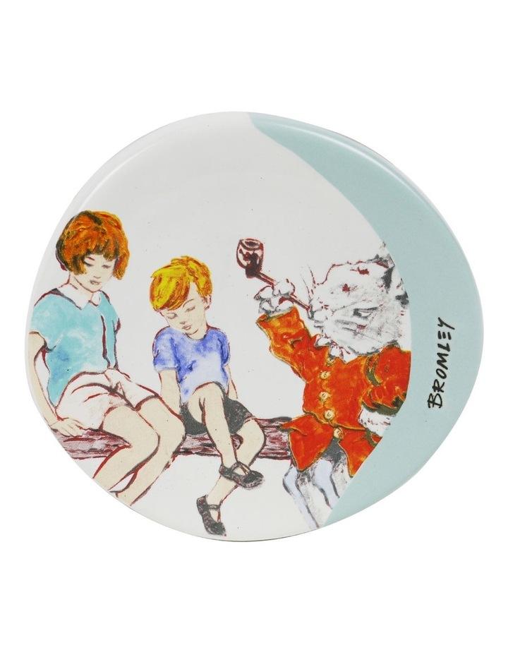 Robert Gordon x Bromley Coaster DB Kids Rabbit image 1