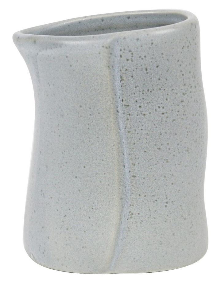 Feast Creamer Concrete 150ml image 1