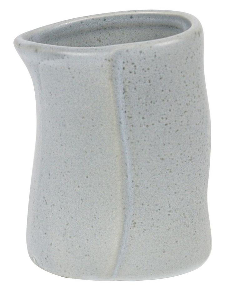 Feast Creamer Concrete 150ml image 2