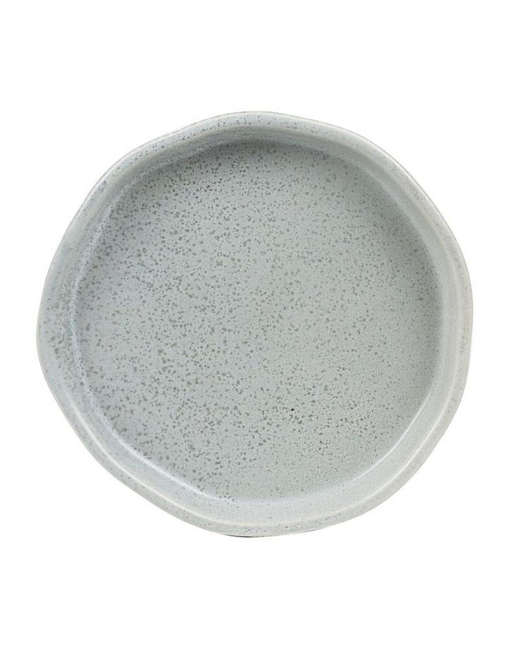 Feast Concrete Spoon Rest 14.5cm image 1