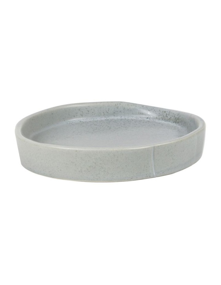 Feast Concrete Spoon Rest 14.5cm image 2