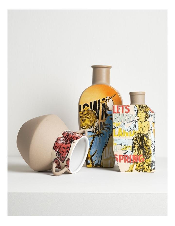Robert Gordon X Bromley Vase - Only Yesterday image 3