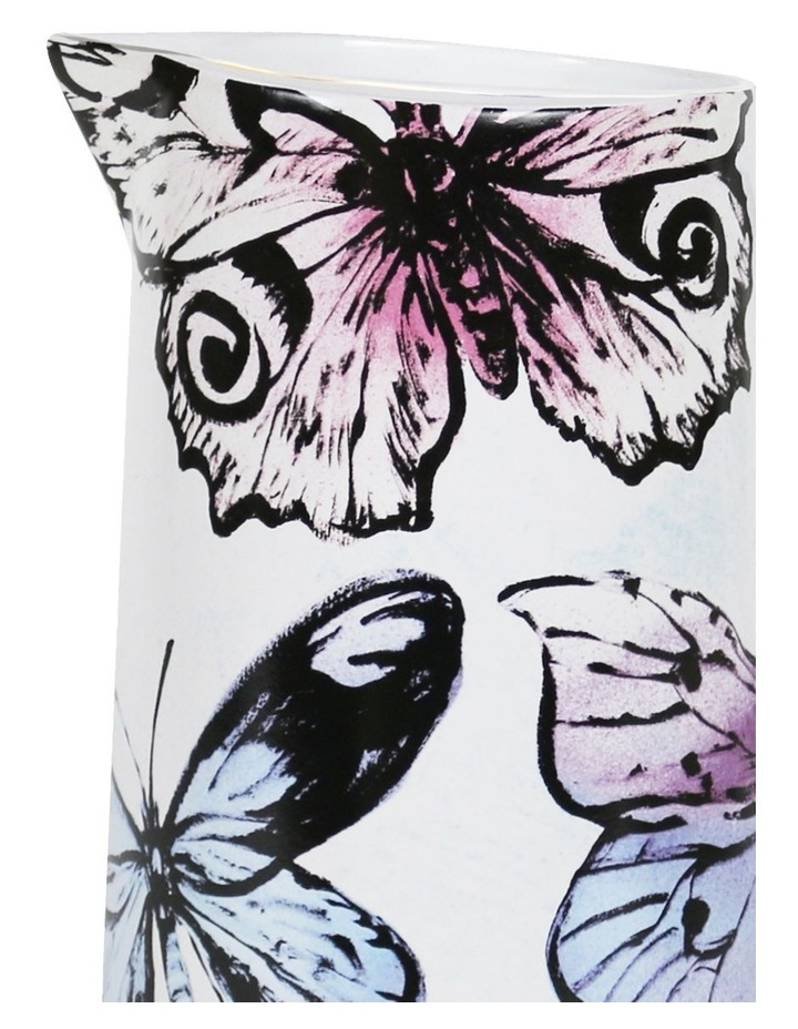 Robert Gordon X Bromley Jug 1.5L - Butterflies image 2