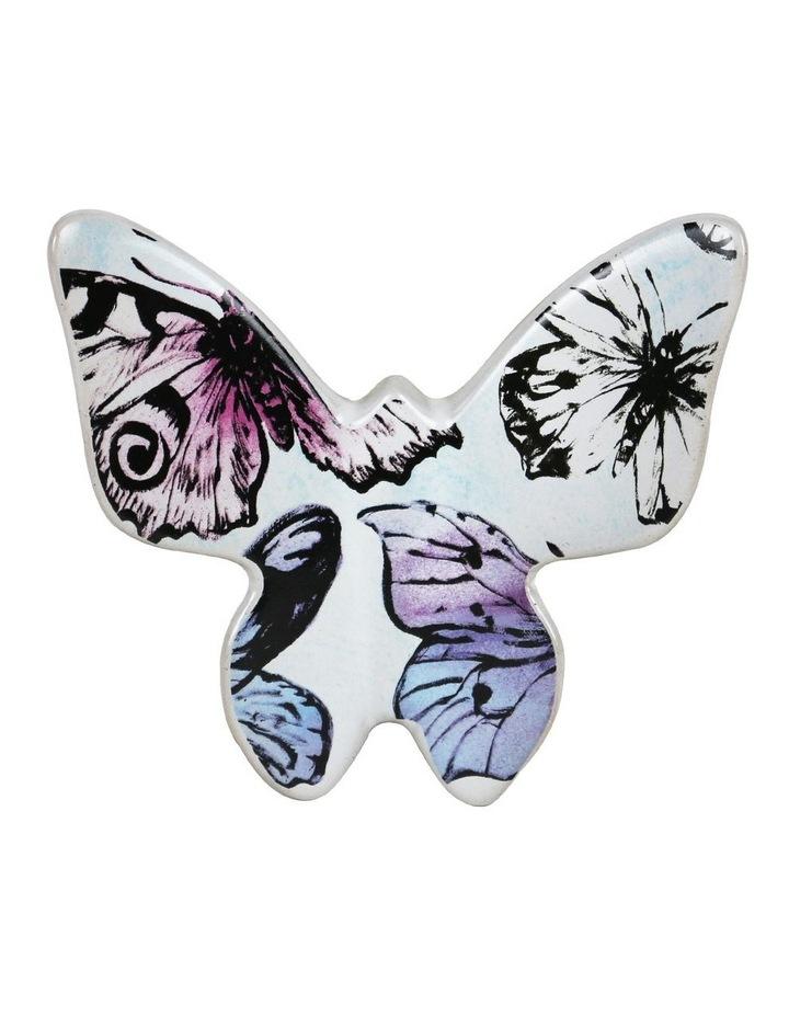 Robert Gordon X Bromley Hanging Wall Small - Butterflies image 1