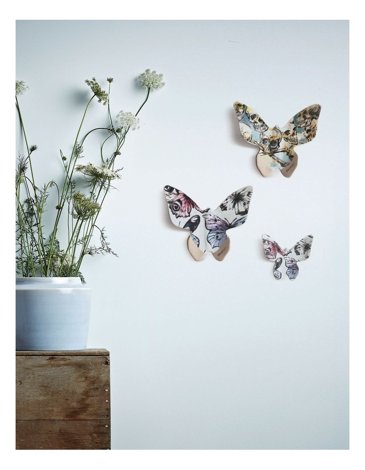 Robert Gordon X Bromley Hanging Wall Small - Only Yesterday image 2