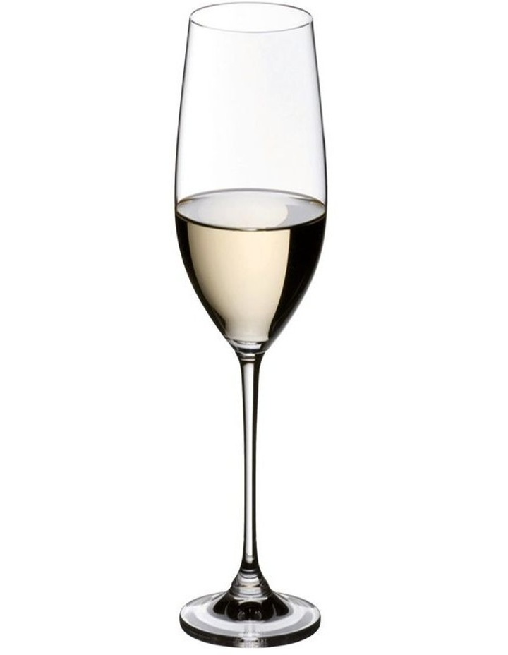 Vinum Viognier/Chardonnay Pay 6 Get 8 image 1