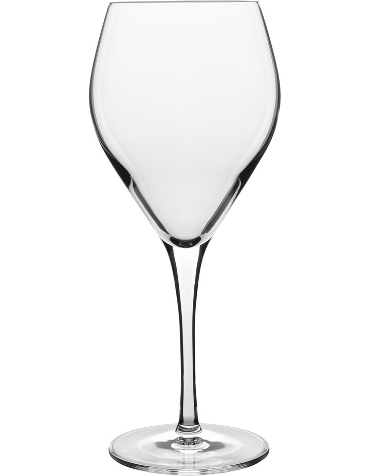 Prestige Riesling Wine Glass  Set of 4  450ml image 1