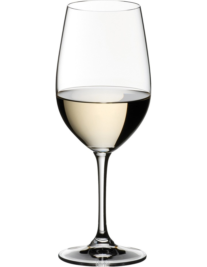 80f605d143d Riedel | O Riesling Value - 6 Pack | MYER