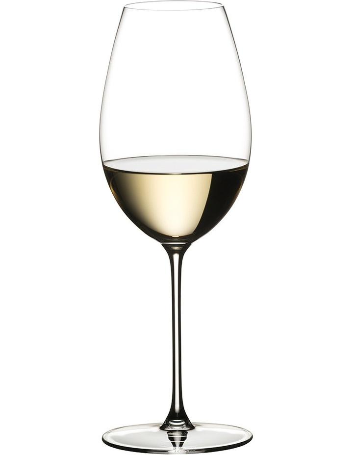 Veritas Sauvignon Blanc image 1