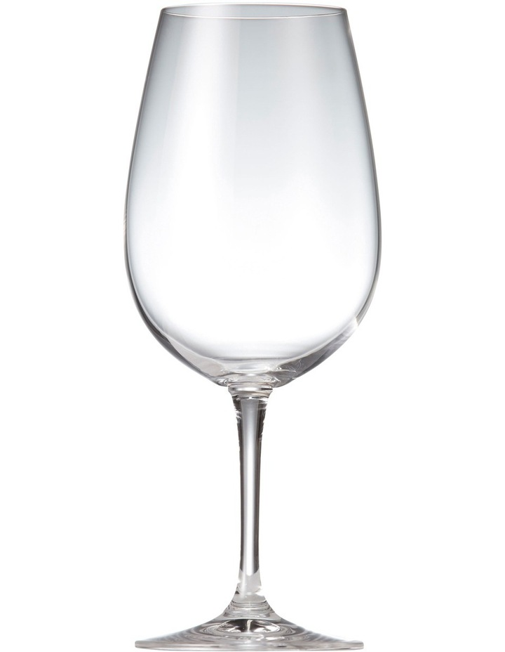 'Salut' White Wine Set of 6 image 1
