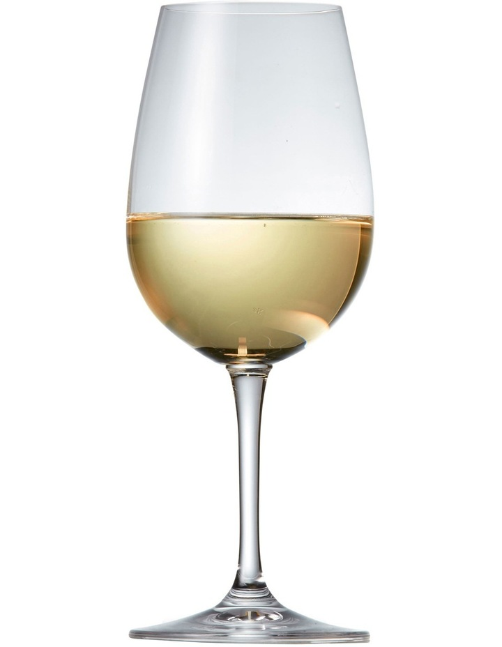 'Salut' White Wine Set of 6 image 3
