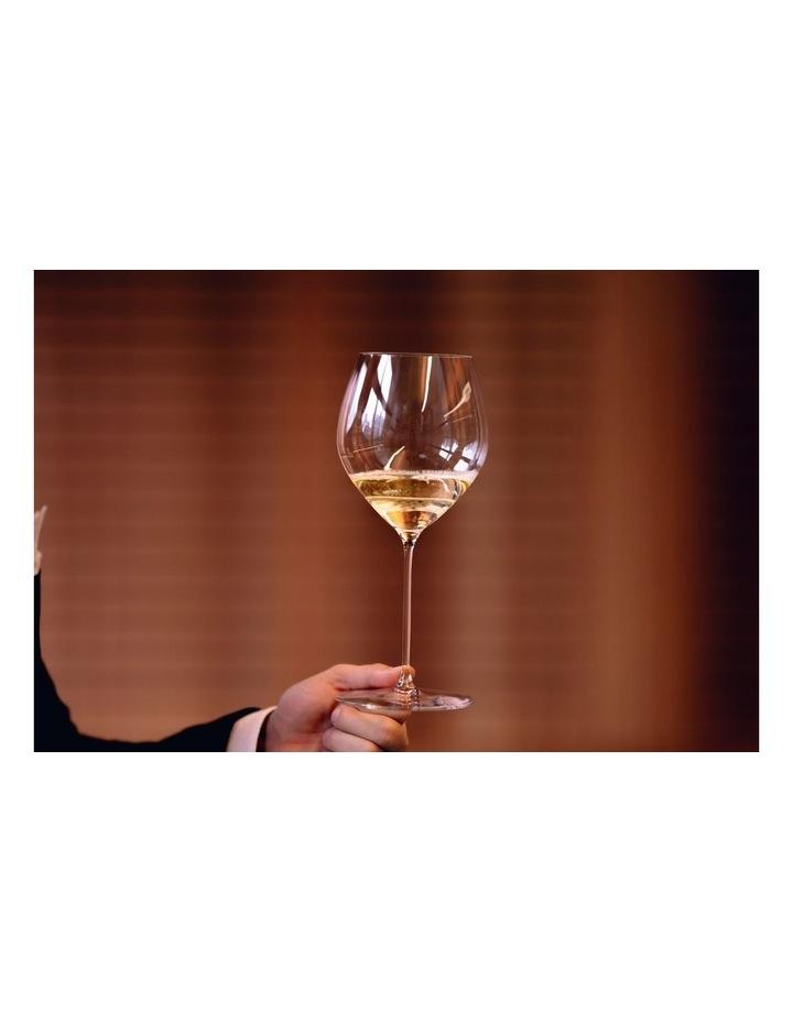 Performance Oaked Chardonnay image 3