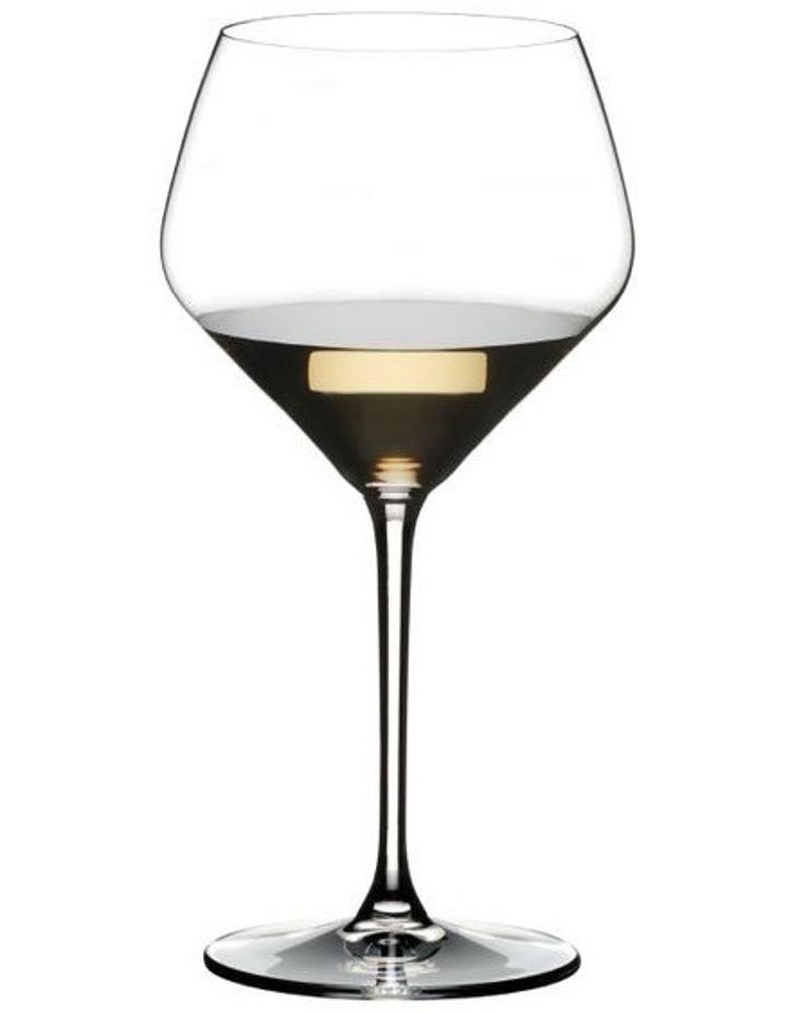 Extreme Oaked Chardonnay image 1