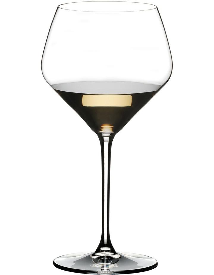 Extreme Oaked Chardonnay Set Of 2 image 1