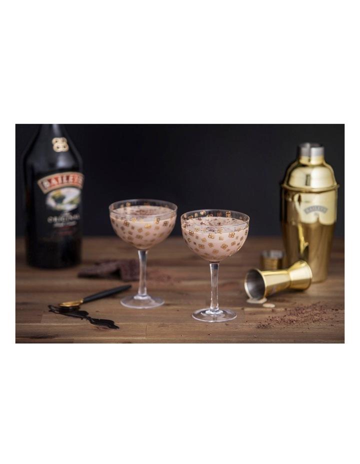 Baileys Coupe Glass Set/2 image 2