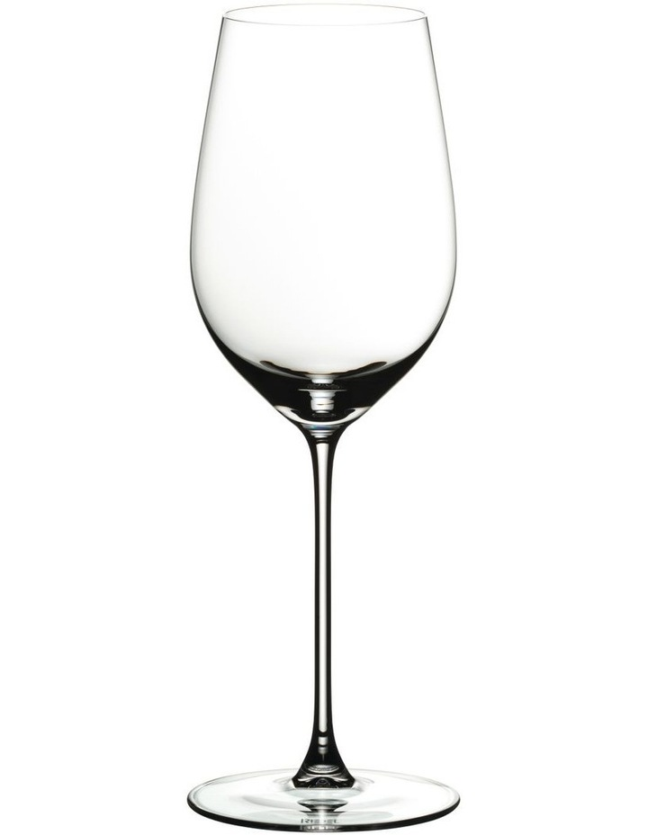 Veritas Riesling Set of 2 image 1