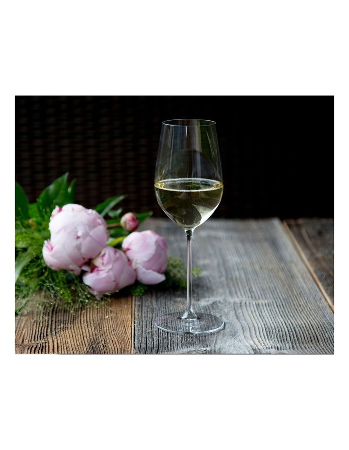Veritas Riesling Set of 2 image 3