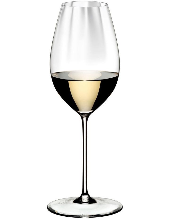 Performance Sauvignon Blanc image 1