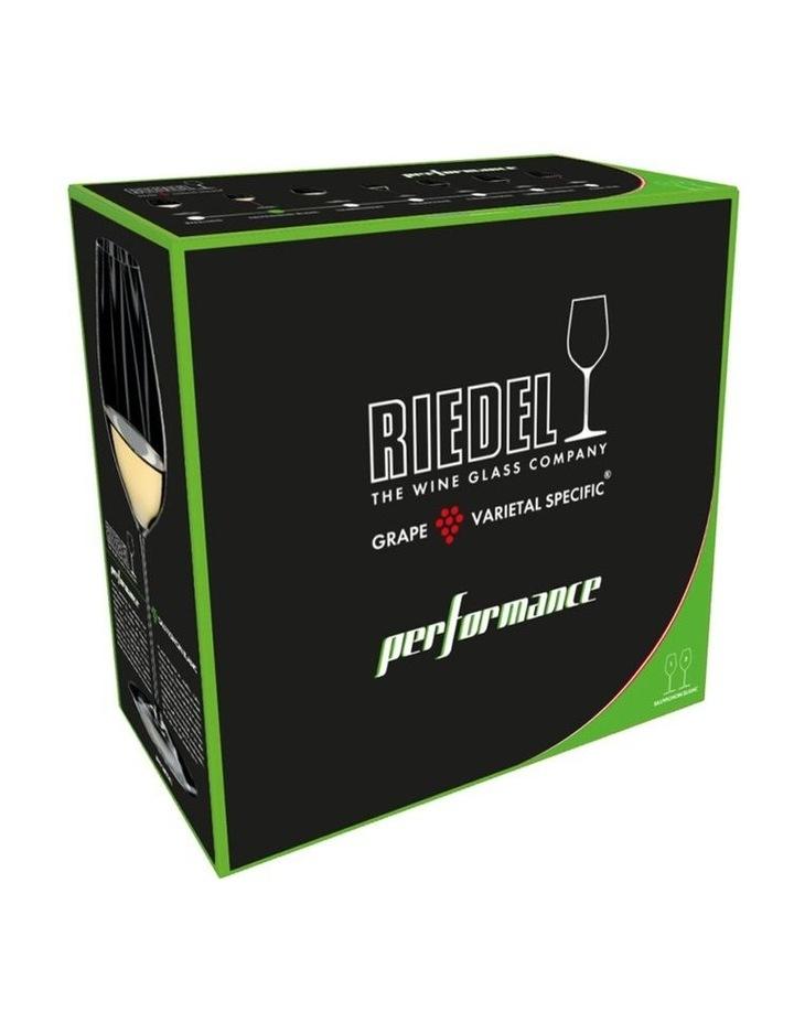 Performance Sauvignon Blanc image 2